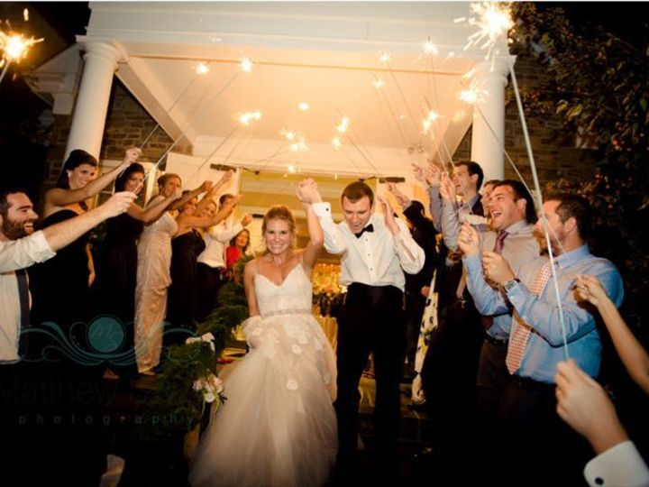 Tmx 1517513513 246b3b02bb88ae09 1517513512 257fedfbdf0bfdee 1517513507508 4 St20 Wayne, Pennsylvania wedding venue