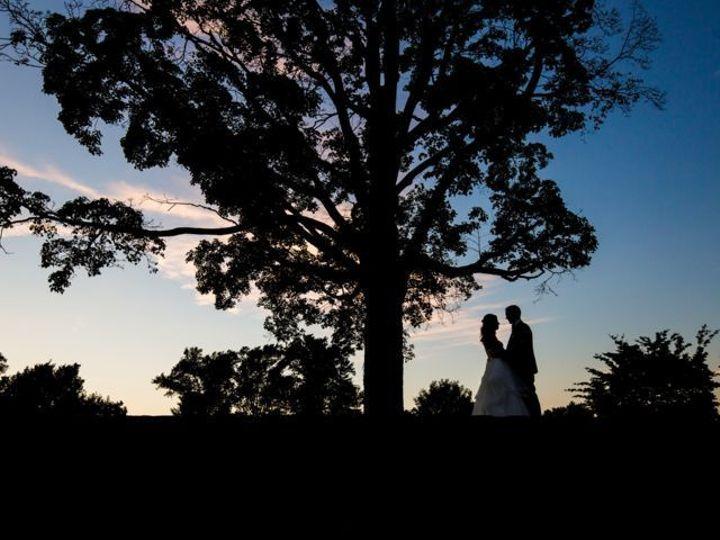 Tmx 1517513514 6d83ca6ee081b675 1517513512 D8d5f71ba94046d3 1517513507515 7 St9 Wayne, Pennsylvania wedding venue