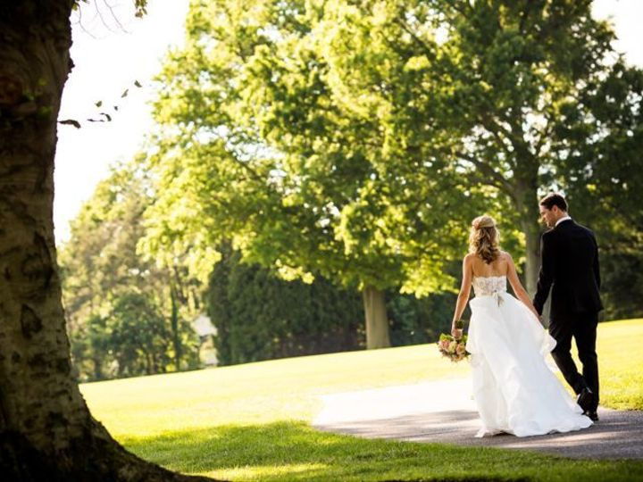 Tmx 1517513514 B5f8ae5805b7e855 1517513512 28f76775c6448c3c 1517513507513 6 St10 Wayne, Pennsylvania wedding venue