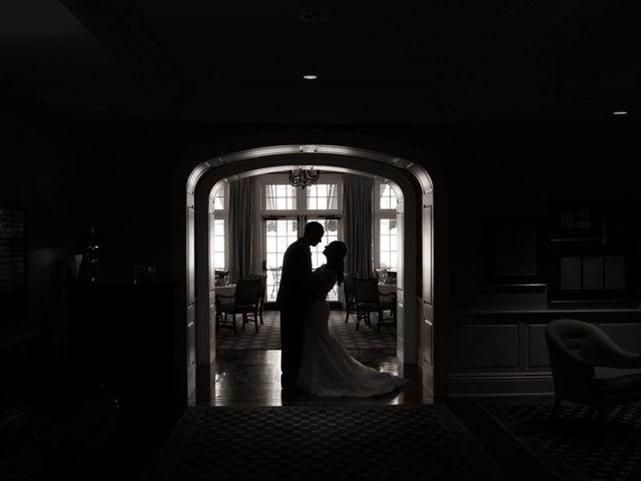 Tmx 1517513516 2a8235bea4e09b11 1517513515 C47d7ff7115924de 1517513507529 13 St3 Wayne, Pennsylvania wedding venue