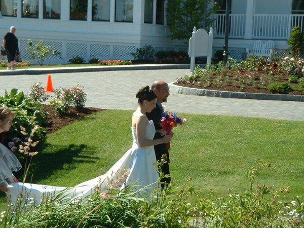 Tmx 1243890398437 DSCF0018a Topsham wedding dj