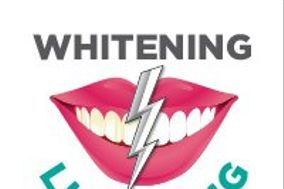 Whitening Lightning