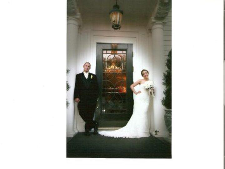 Tmx 1236802396293 Scan0052 Jackson wedding florist
