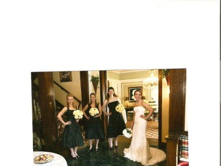 Tmx 1236802515824 Scan0054 Jackson wedding florist