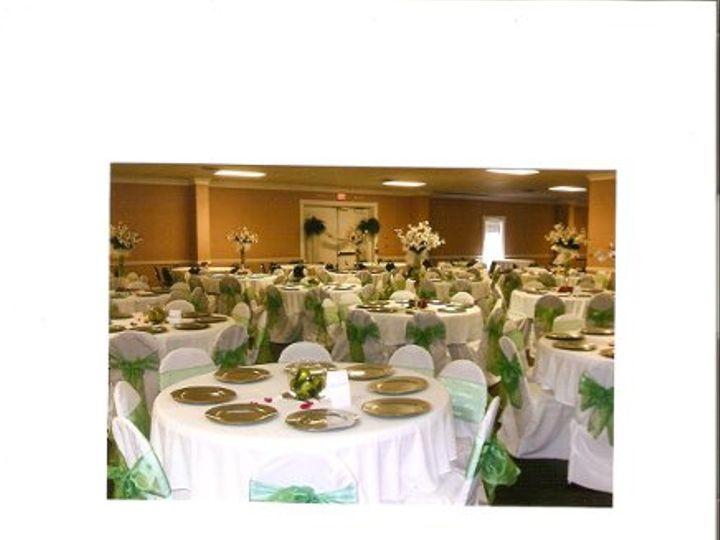 Tmx 1236802628121 Scan0058 Jackson wedding florist