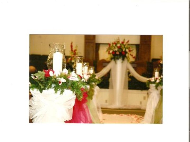 Tmx 1236802677574 Scan0060 Jackson wedding florist