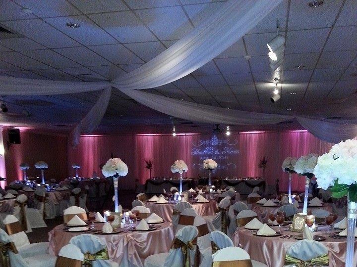 Tmx 1435084376454 Heather Wedding Jackson wedding florist