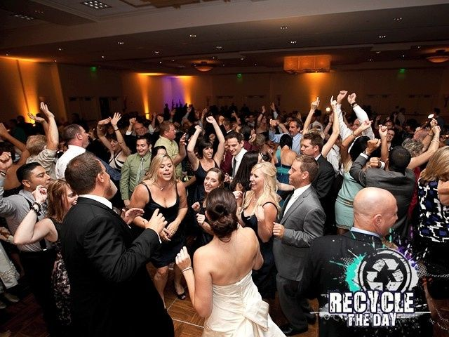 Tmx 1422653761334 Wed 19 Naperville, IL wedding band