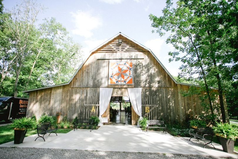 riverview family farm riverview family farm spotlight wedding venues near newport