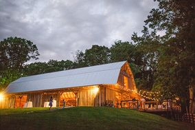 RiverView Family Farm