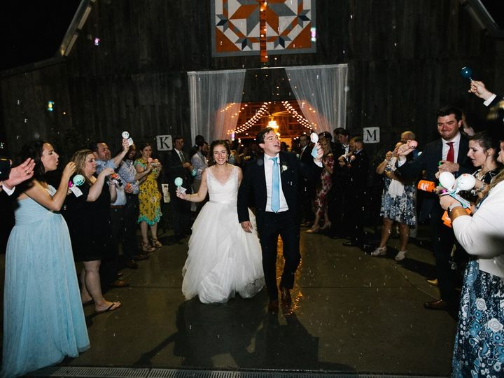 Tmx 305a6114 51 760416 157695946084070 Knoxville wedding venue