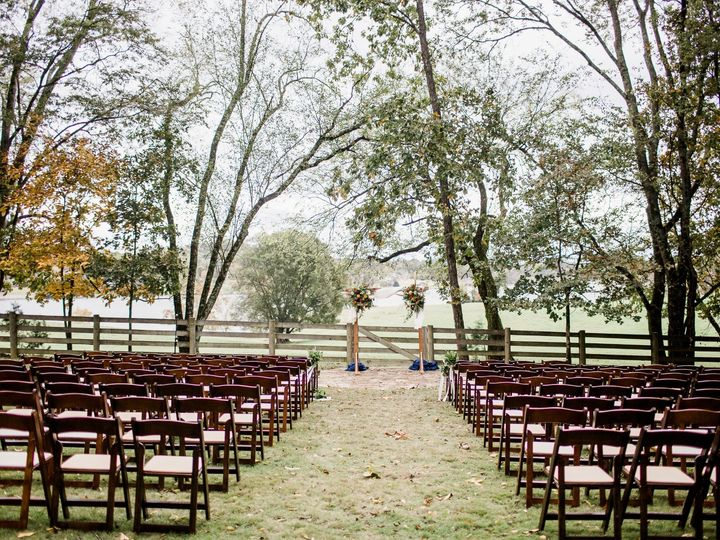 Tmx Favorites 1042 51 760416 157696092453257 Knoxville wedding venue