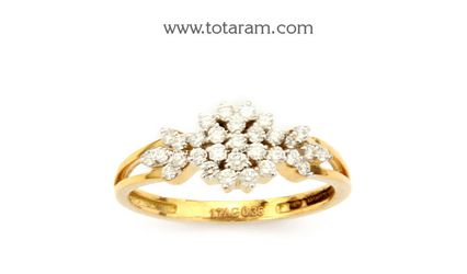 Totaram Jewelers Online