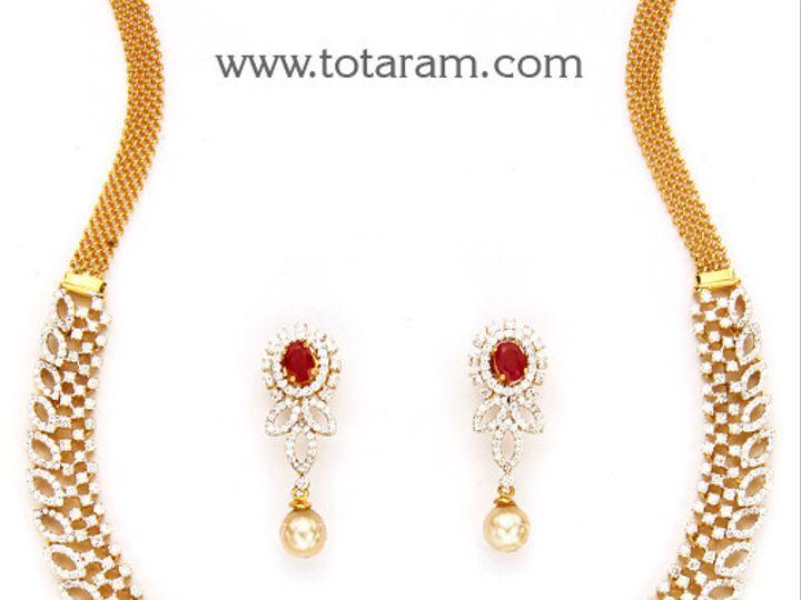 Tmx 1499629057338 Ds676f Somerset wedding jewelry