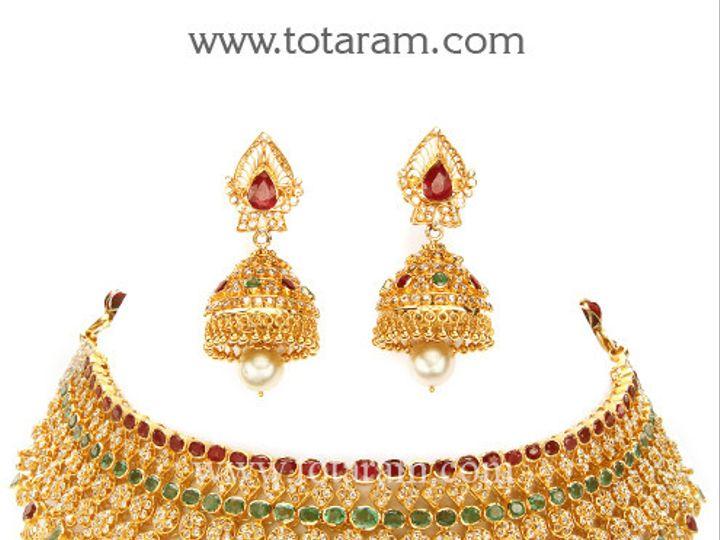 Tmx 1499629164900 Ds671f Somerset wedding jewelry