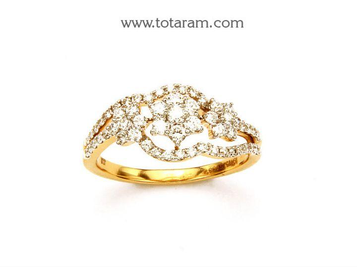 Tmx 1499629323060 Dr618f Somerset wedding jewelry