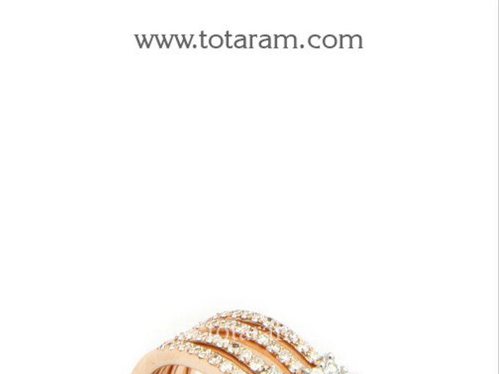 Tmx 1499629362319 Dr644f Somerset wedding jewelry