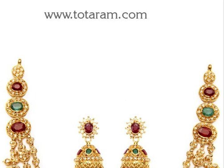 Tmx 1506357711092 Ds457f Somerset wedding jewelry