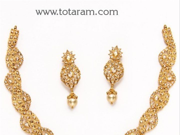 Tmx 1506357711261 Ds476f Somerset wedding jewelry