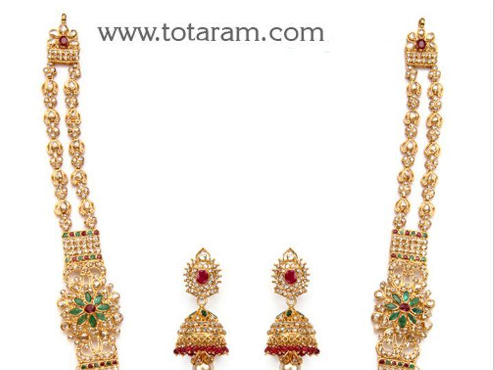 Tmx 1506357717637 Ds479f Somerset wedding jewelry