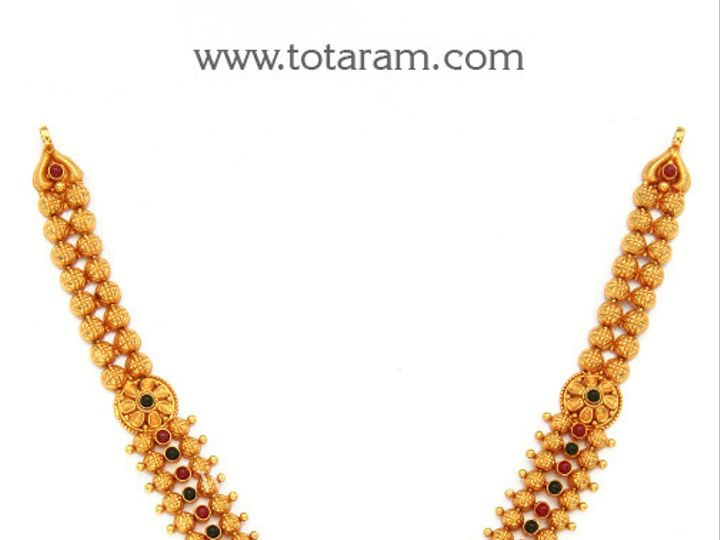 Tmx 1506358104469 Gn2050f Somerset wedding jewelry