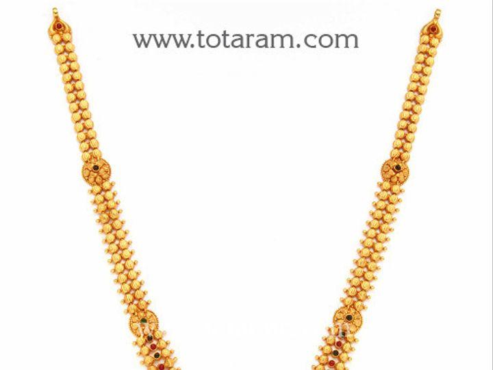 Tmx 1506358104784 Gn2136f Somerset wedding jewelry