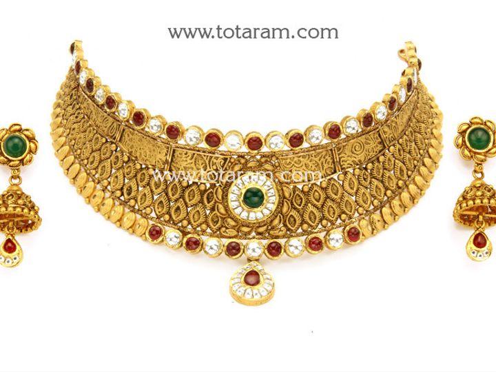 Tmx 1506358188812 Gs2988f 1 Somerset wedding jewelry
