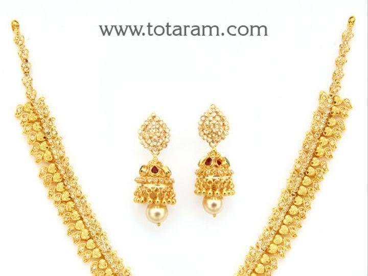 Tmx 1506358292124 Ds709f1 Somerset wedding jewelry