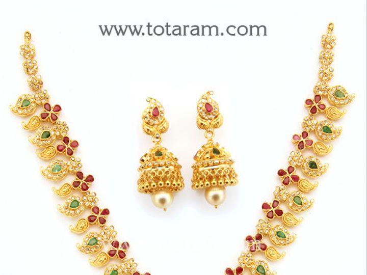Tmx 1506358292166 Ds710f Somerset wedding jewelry