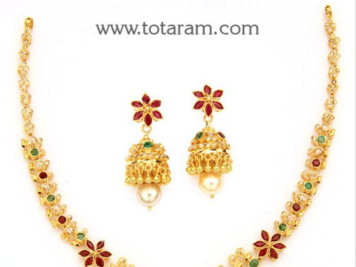 Tmx 1506358306239 Ds712f1 Somerset wedding jewelry