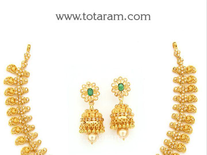 Tmx 1506358313472 Ds713f Somerset wedding jewelry