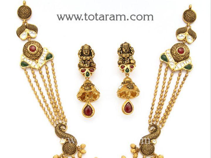 Tmx 1506358373278 Gs2944f Somerset wedding jewelry