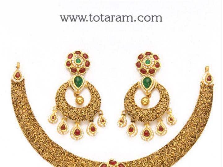 Tmx 1506358373694 Gs2990f Somerset wedding jewelry