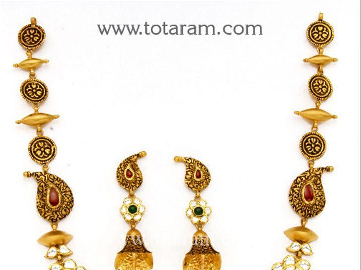 Tmx 1506358382405 Gs2997f Somerset wedding jewelry
