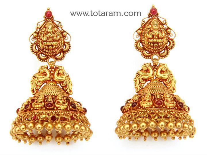 Tmx 1506358447366 Gjh1525f Somerset wedding jewelry
