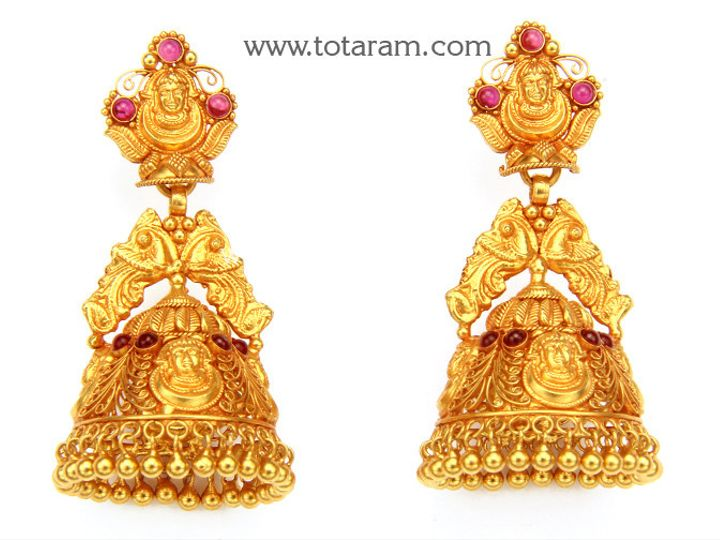 Tmx 1506358447953 Gjh1526f Somerset wedding jewelry