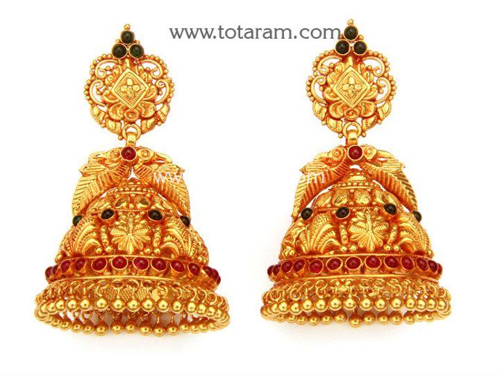 Tmx 1506358455032 Gjh1530f Somerset wedding jewelry