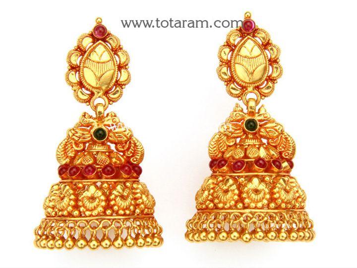 Tmx 1506358461522 Gjh1544f Somerset wedding jewelry