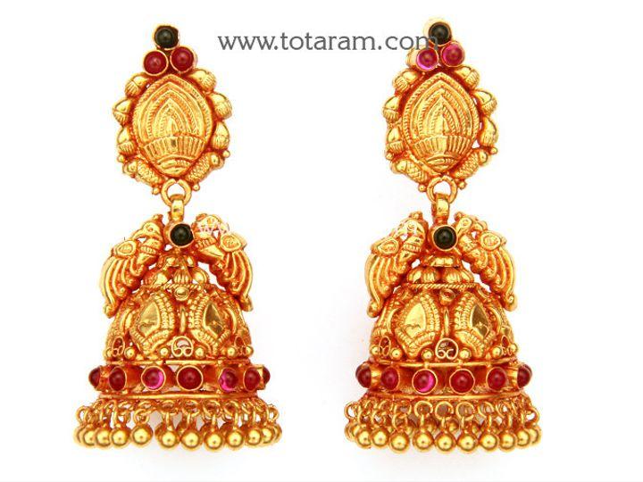 Tmx 1506358468136 Gjh1548f Somerset wedding jewelry