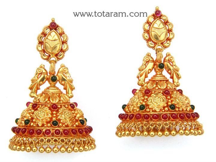 Tmx 1506358474991 Gjh1566f Somerset wedding jewelry