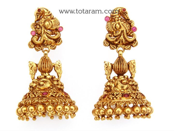 Tmx 1506358481444 Gjh1567f Somerset wedding jewelry
