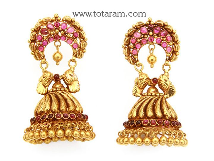 Tmx 1506358488086 Gjh1571f Somerset wedding jewelry