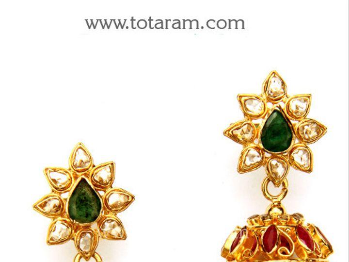 Tmx 1506358505903 Der743f Somerset wedding jewelry