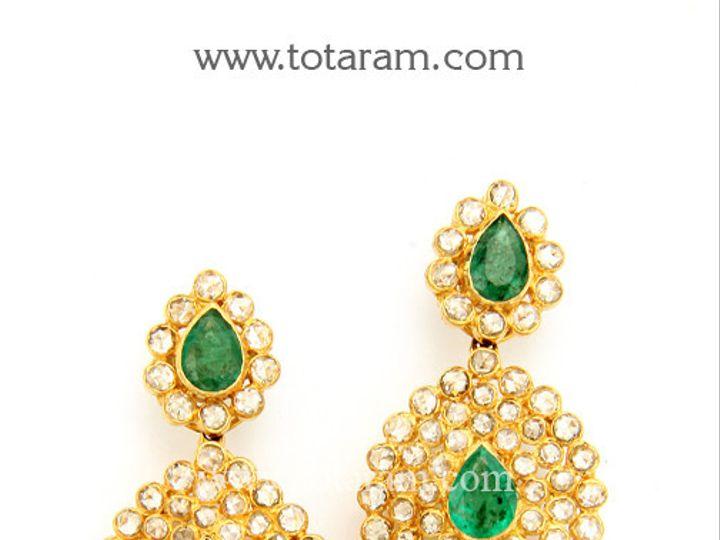 Tmx 1506358505907 Der936f Somerset wedding jewelry