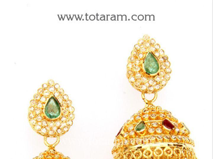 Tmx 1506358517057 Der940f Somerset wedding jewelry