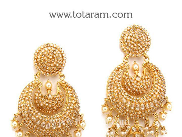Tmx 1506358524473 Der992f Somerset wedding jewelry