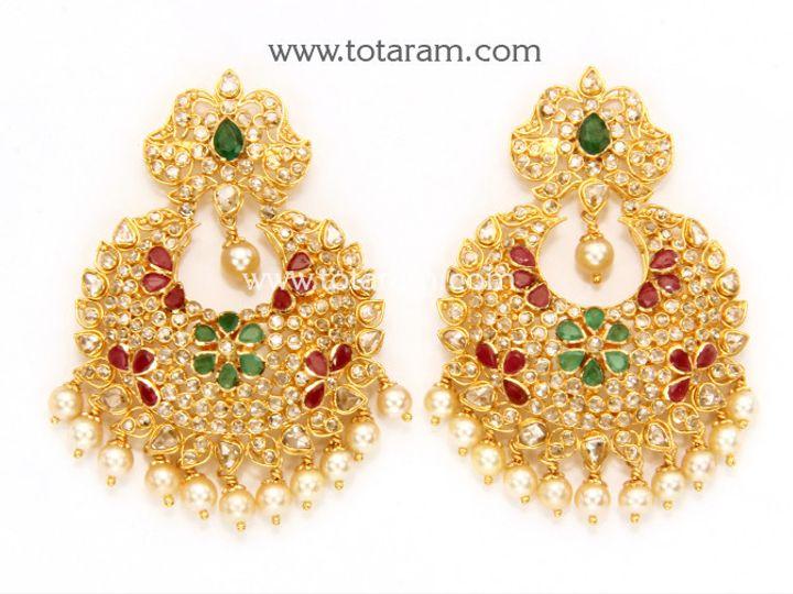 Tmx 1506358531324 Der1053f Somerset wedding jewelry