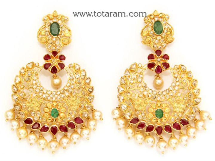 Tmx 1506358546301 Der1055f Somerset wedding jewelry