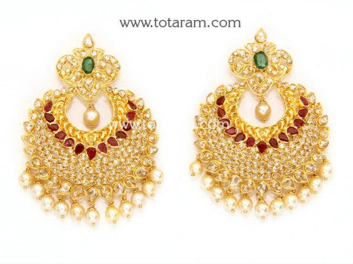 Tmx 1506358554009 Der1056f Somerset wedding jewelry