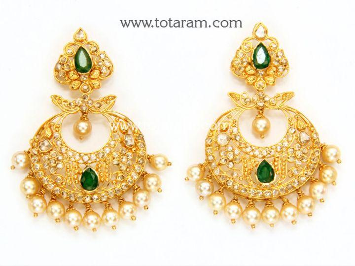 Tmx 1506358561092 Der1057f Somerset wedding jewelry